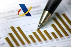Logo Asesoria Fiscal