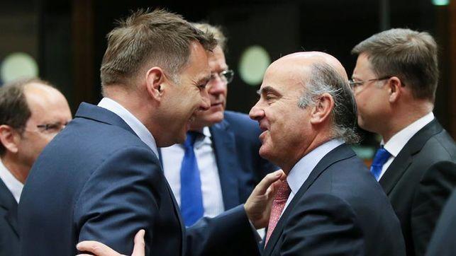 Espana-confirman-cumplio-deficit-proceso_EDIIMA20160712_0280_4